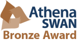 University-wide Athena Swan Bronze Award